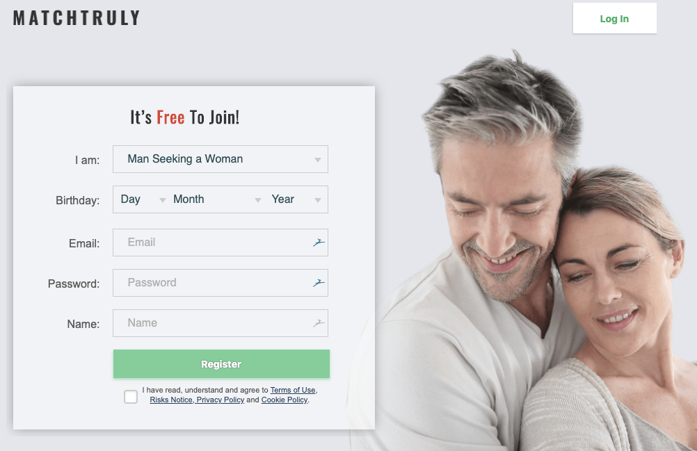 MatchTruly.com - best latin dating sites